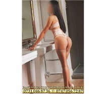 Photos for ANNA sexy slim escort in Worcester - NEW!