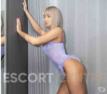 Photos for Leeds VIP – Unforgettable Escorts