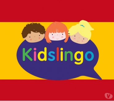 Photos for Kidslingo Spanish Nuneaton & Hinckley