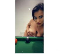 Photos for NEW !NEW! SEXY PARTY BEATRICE GOOD SEERVICE FULL GFE