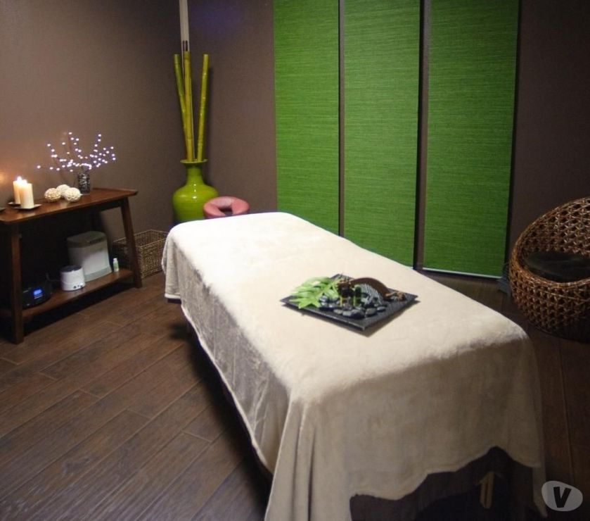 Full body massage West Midlands Birmingham - Photos for Male therapist out call only