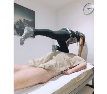 Photos for Thai Massage & Spa - Sowerby Bridge, Halifax
