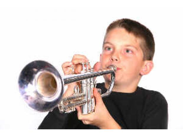 Photos for Trumpet Lessons in Milford-On-Sea, Lymington, Hampshire, SO4
