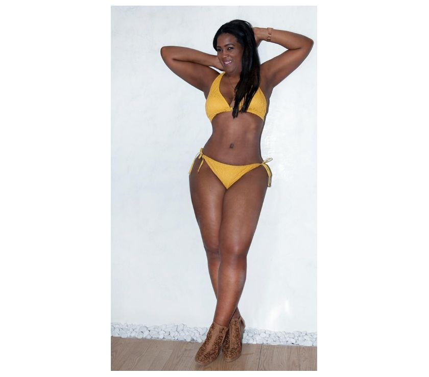 Photos for CARAMEL LADY FIRTS TIME FOR YOU CALL ME SWEET ADN HORNY