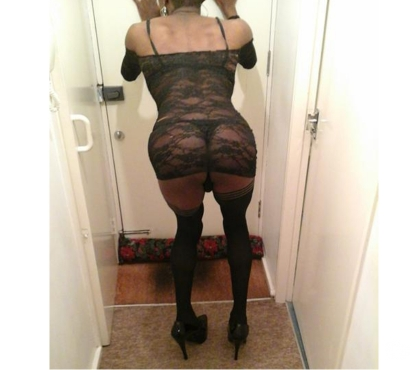 Photos for LEE SEXY BLACK SHEMALE ESCORT 07940954417 IN CALLS