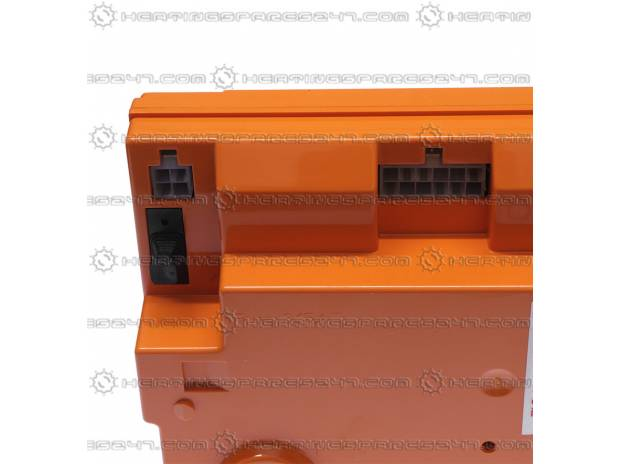 Photos for Ideal Isar HE Printed Circuit Board (PCB) 174486