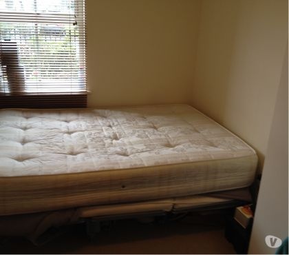 Photos for East End Rooms - 24 mins to Central London