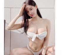 Photos for ❣️100%❣️Real Oriental babe new in South Kensington