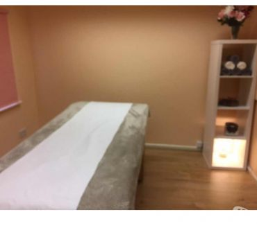 Photos for Traditional Chinese Massage in Stoke-On-Trent