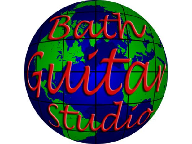 Photos for Guitar, Lute, Ukulele & Banjo Lessons in Bath