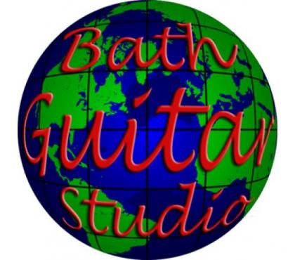 Photos for Guitar, Lute, Ukulele & Banjo Lessons in Bath