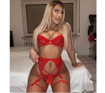 Photos for ❤ LEYLA - 07469 484 002 ❤ 100% REAL ❤ PARTY GIRL ❤