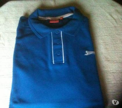 Photos for Mens Slazenger
