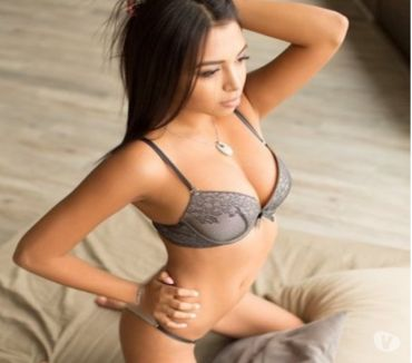 Photos for CHEAP ESCORTS, FULL ENTERTAINMENT WITH OUR LADIES