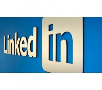 Photos for LinkedIn Profile Writing