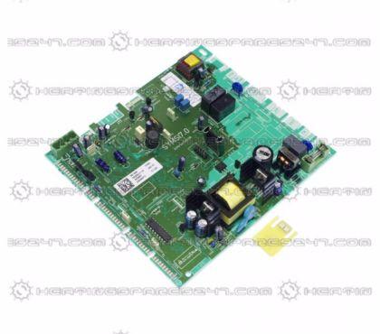 Photos for Glowworm PCB Replacement Kit Xi Range 2000802731
