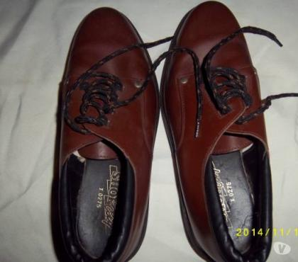 Photos for Mens Brown Shoes