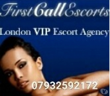 Photos for Escort and Drivers Wanted 07932592172 English busy Agency