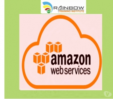 Photos for AWS Online Training | AWS Training