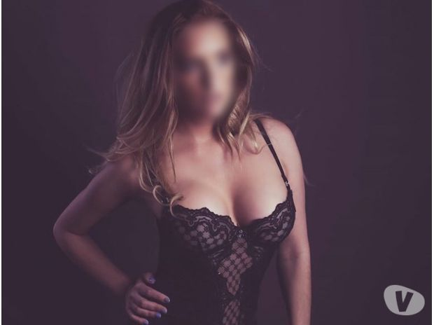 high end escorts craigslist all personals