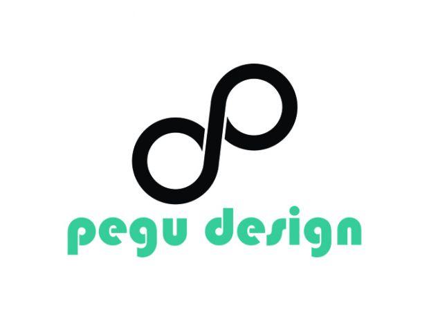 web design Kent Tonbridge - Photos for Web Design Solutions