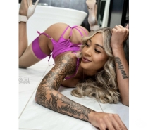 Escort East London Walthamstow - E17 - Photos for 100£ VICTORIA AVAILABLE IN LONDON BUSTY OUTCALL 07778037951