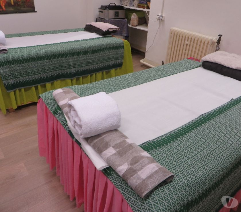 Photos for Professional Massage Service from Ruen Thai in Newcastle