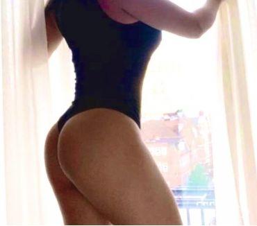 Photos for SEXY PIN@SONSABAI, SHEFFIELD , treat yourself