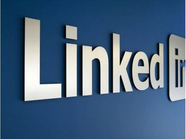 Other Services West Midlands Birmingham - Photos for LinkedIn Profile Writing (CV)