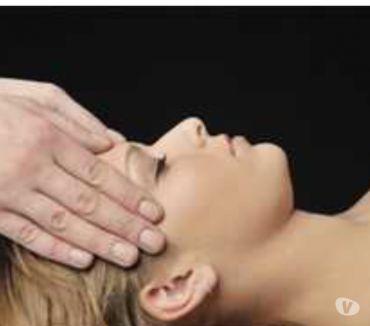 Photos for Mobile Luxury Massage Vouchers