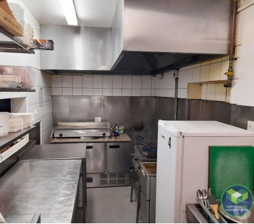 Photos for LICENSED RESTAURANT: CHEADLE HULME: REF: V9143