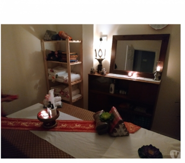 Photos for ThipTawan Thai Massage - We are open!