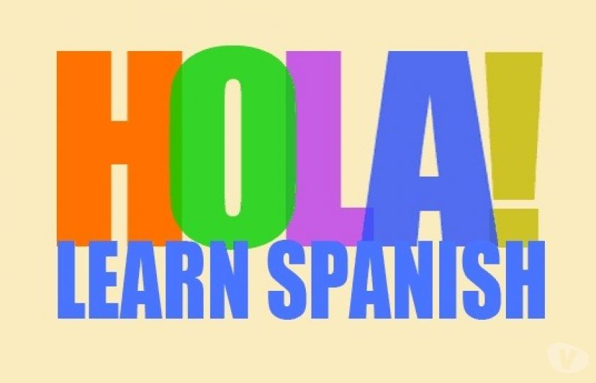 Language courses West Midlands Walsall - Photos for Hola, Learn Spanish!