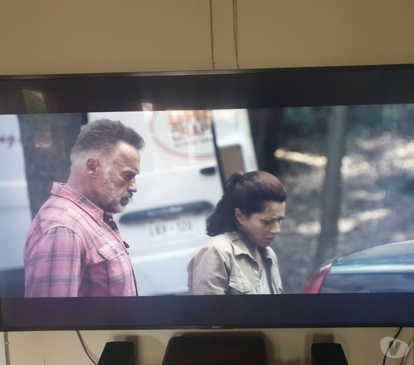 Camera, Audio & Video Belfast Belfast - Photos for Sony 4k uhd television 85 inch