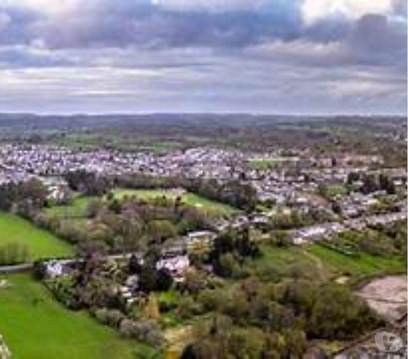 Other Services Gwynedd Gwynedd - Photos for Bangor.. Student, University, Proofreading Services