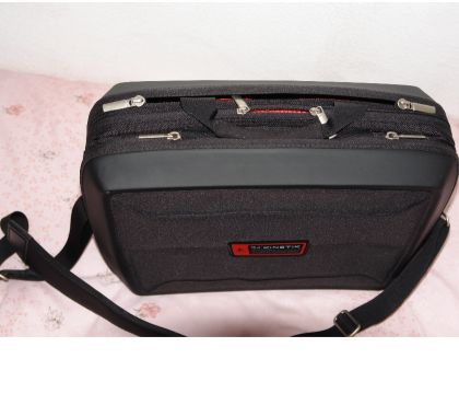 Photos for Laptop Carrying Case