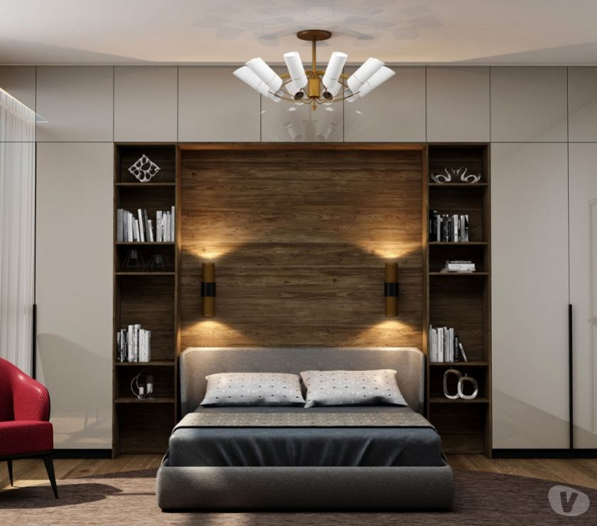 Furniture North West London Harrow - Photos for Fitted Bedroom Furniture | Bespoke Fitted Wardrobes | London