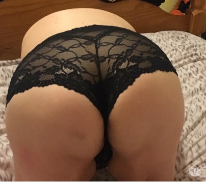 Photos for Escort available