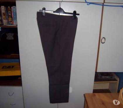 Photos for 6 Pair of Trousers