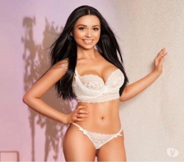 Photos for TRY OUT OUR SIZZLING AND DASHING ESCORTS TONIGHTS