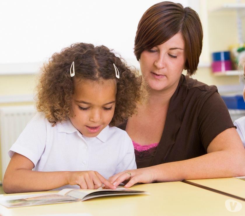 Photos for 11 Plus tuition, 11 Plus tutors, 11 Plus Tutoring   Wimborne