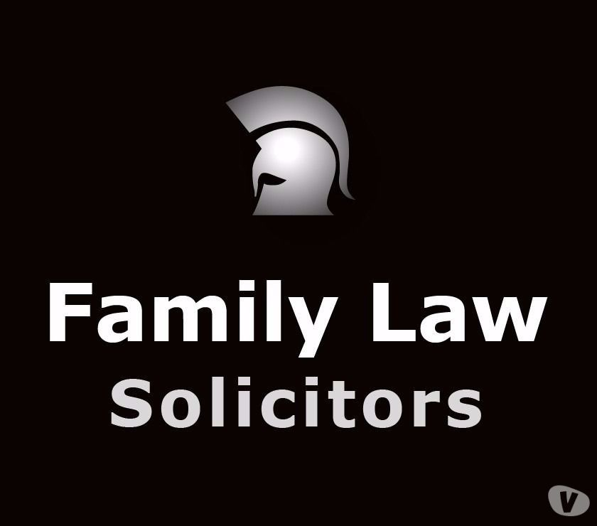Photos for SR LAW FAMILY LAW & DIVORCE SOLICITORS