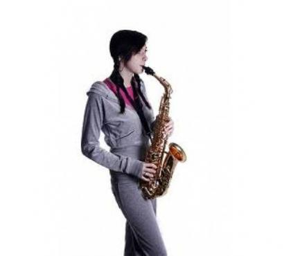 Photos for Saxophone Lessons in Milford-On-Sea, Lymington, Hampshire