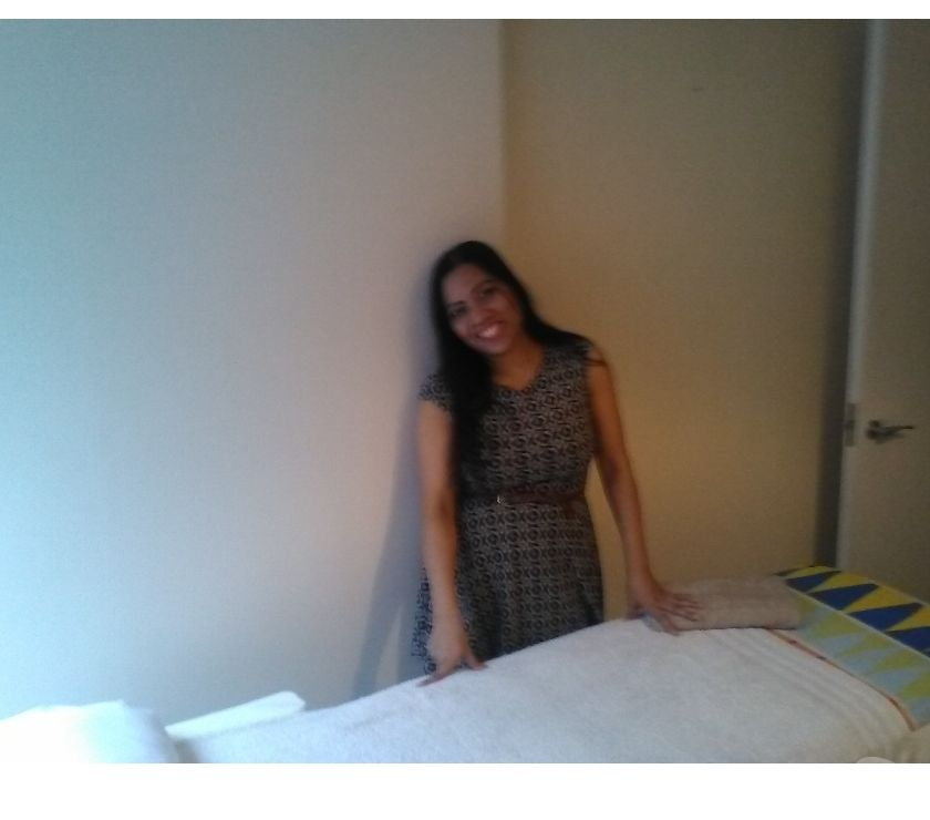 Full body massage Manchester County Manchester - Photos for INDONESIAN LADY OFFERS MASSAGE IN MANCHESTER