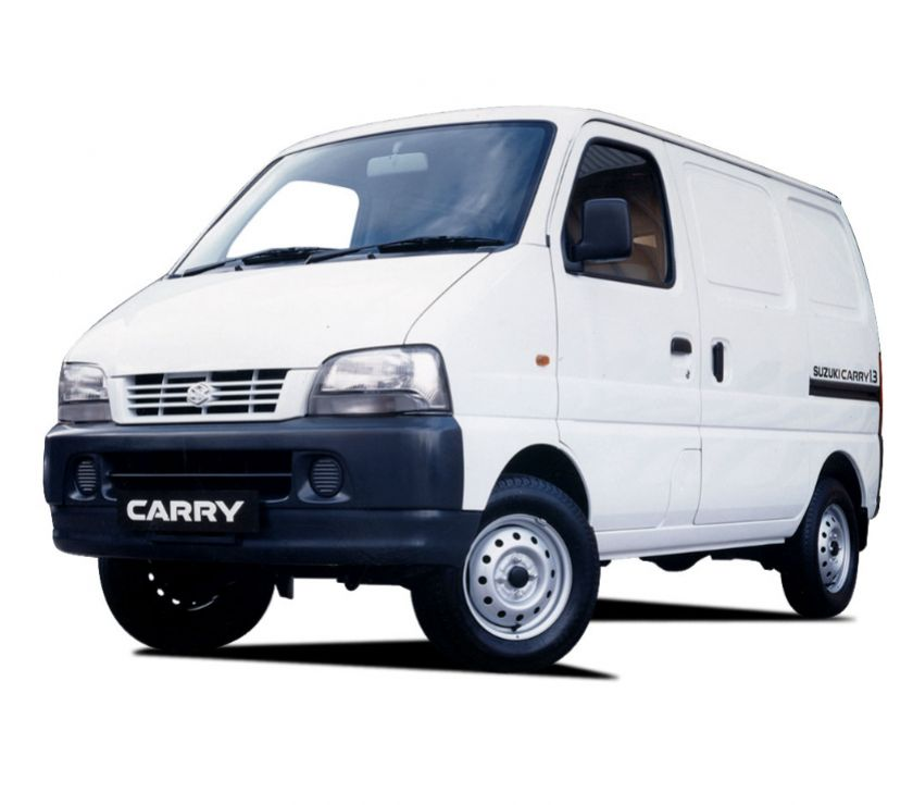 used cars for sale Nottinghamshire Nottingham - Photos for wanted suzuki carry vans