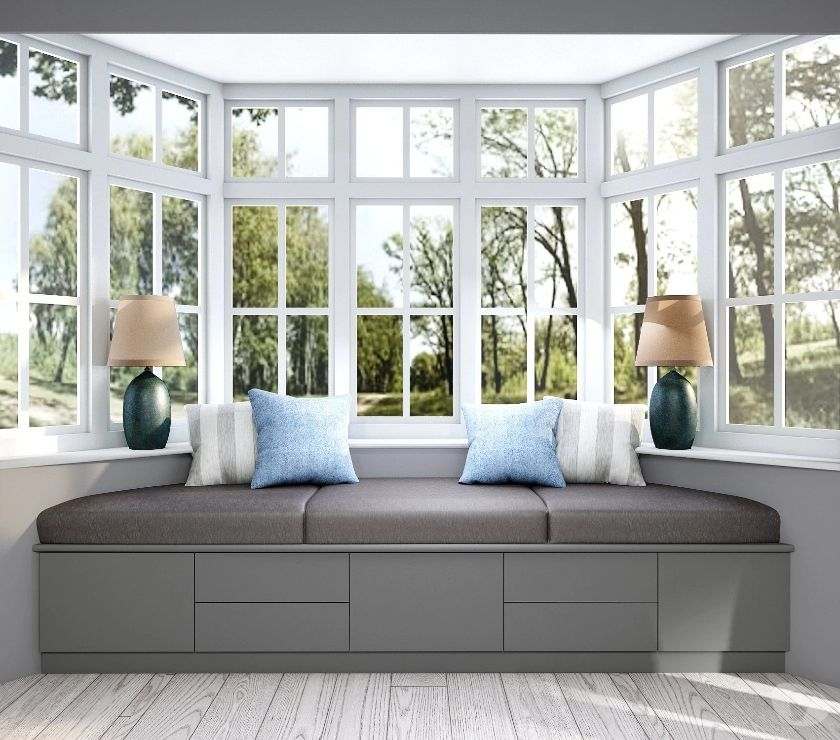 Furniture North West London Harrow - Photos for Bespoke Furniture | Bespoke Bedroom Furniture | London