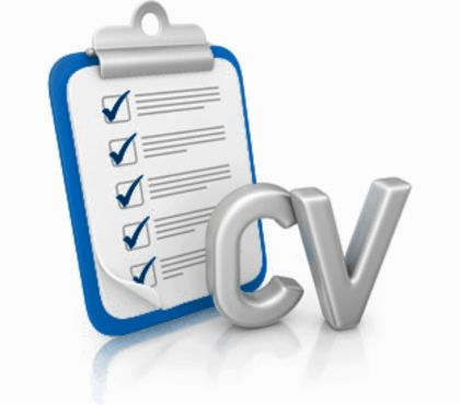 Photos for CV Writing Glasgow & CV Writer Glasgow - Professional CV