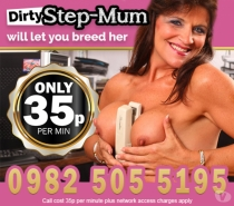 Photos for Exotic Phone Sex for Just 35p