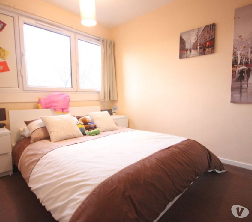 Photos for Canda Water: cosy home to share in Central london