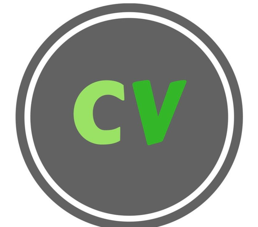 Other Services North London Stoke Newington - N16 - Photos for Professional CV Writing & Professional Covering Letters.